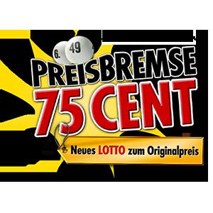 Lottoland Preisbremse