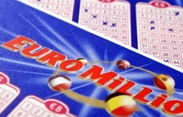 wer hat den euromillions jackpot gewonnen