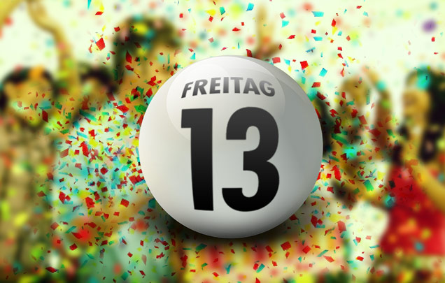 Freitag Der 13 Movie4k