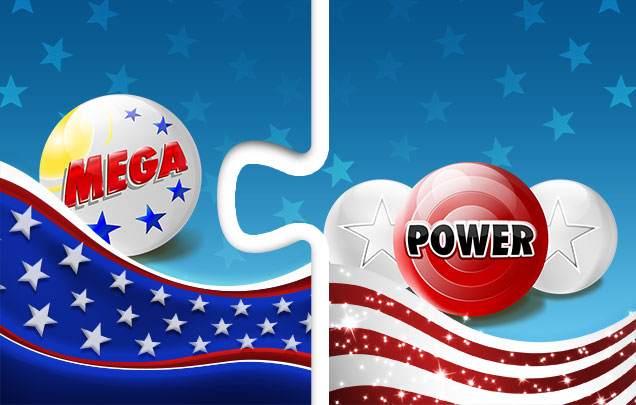 lotto amerika