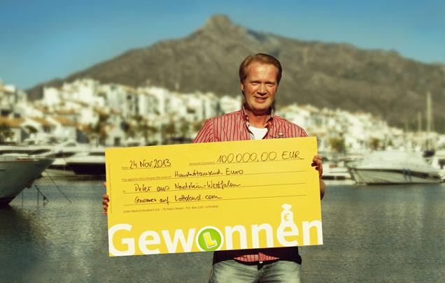 lotto 6 aus 49 mittwoch gewinnzahlen Bornheim