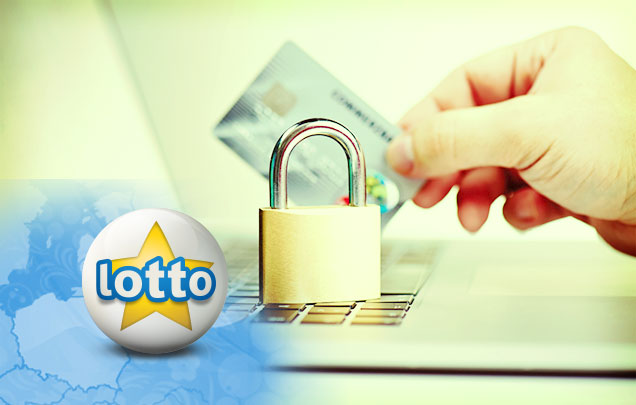 How To Play Lotto Online Safely