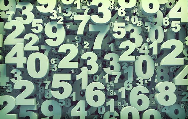 Lottozahlen Tippen