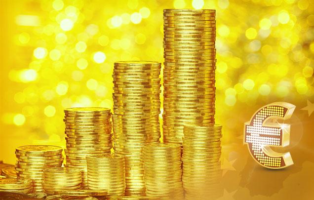eurojackpot regeln