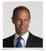Profilbild von Gottfried Baer