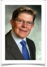 Profilbild von Lothar Koch