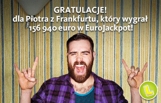 eurojackpot w niemczech
