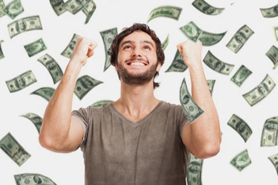 Lottoland Gewinn Nicht Ausgezahlt