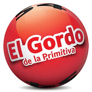El Gordo Primitiva im Lottoland