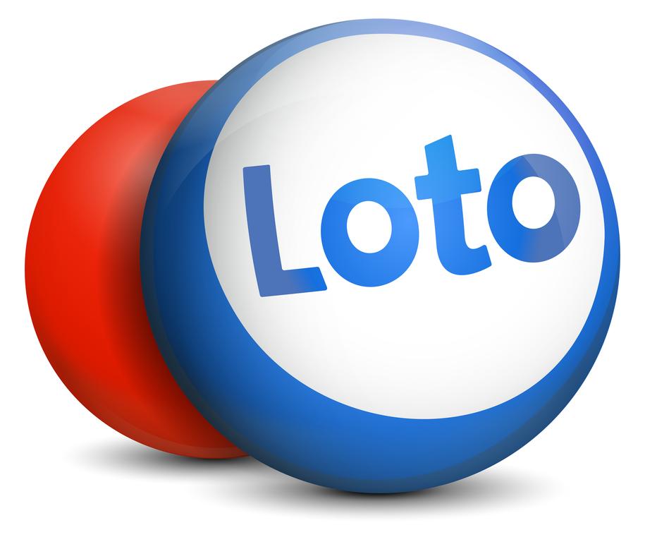 Französisches Lotto im Lottoland