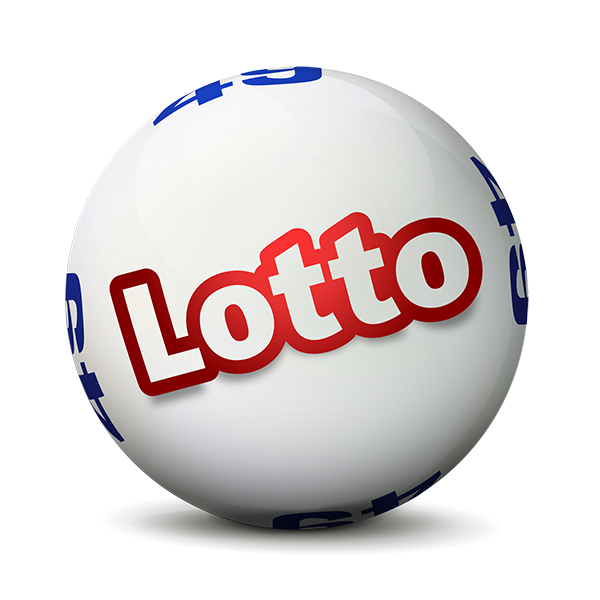 UK Lotto im Lottoland