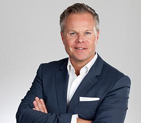 Niklas Horstmann