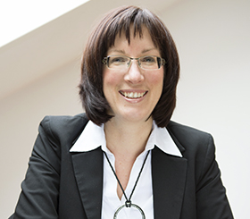 Stefanie Kühn