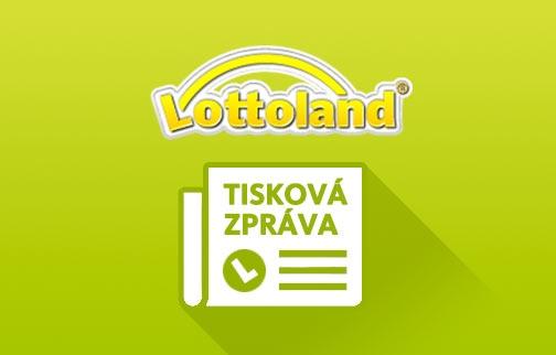 Lottoland se vyjádřil k negativní kampani v ČR