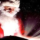 Weihnachtslotto