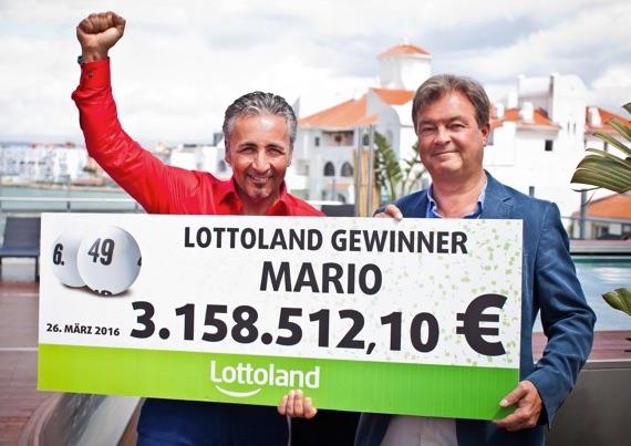 lottoland gewinner