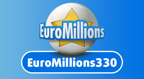 EuroMillions 330