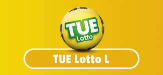 TUE Lotto L