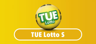 TUE Lotto S