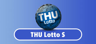 THU Lotto S