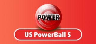 US PowerBall S