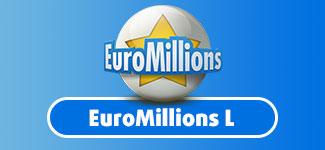 EuroMillions L