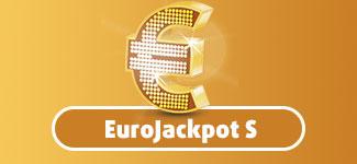 EuroJackpot S