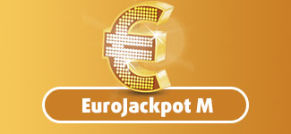 EuroJackpot M