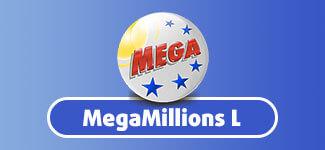 MegaMillions L