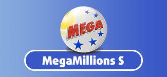 MegaMillions S