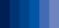 bedeutung der farben entdecke farbenfrohe geheimnisse