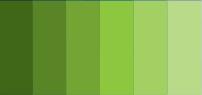 Bedeutung Farbe Grün : bedeutung der farben entdecke farbenfrohe geheimnisse ~ Orissabook.com Haus und Dekorationen