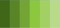 bedeutung der farben entdecke farbenfrohe geheimnisse. Black Bedroom Furniture Sets. Home Design Ideas