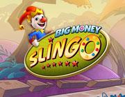 online sportwetten casino mit bonus ohne einzahlung