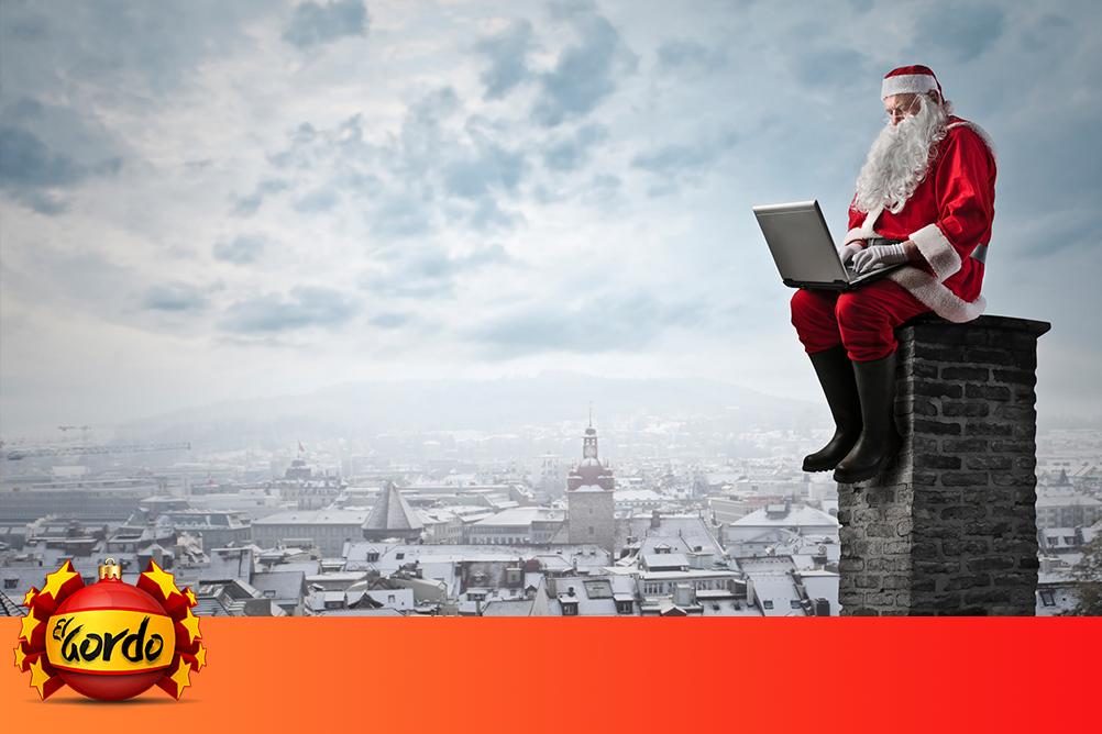 spanische weihnachtslotterie zahlen