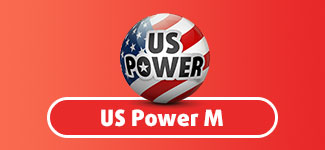 US Power M