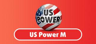 US Power M