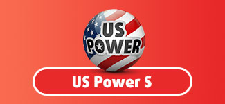 US Power S