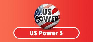 US Power S