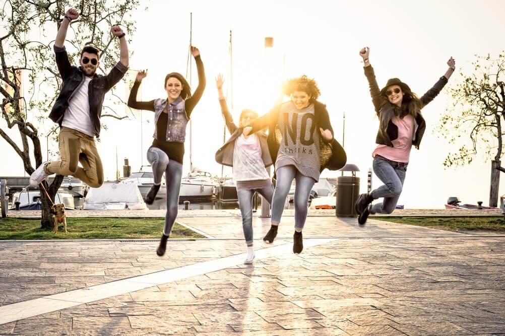 Welttag Des Glücks Blogger Gewinnspiel Lottolandcom