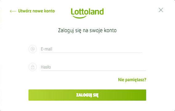Lottoland.Pl