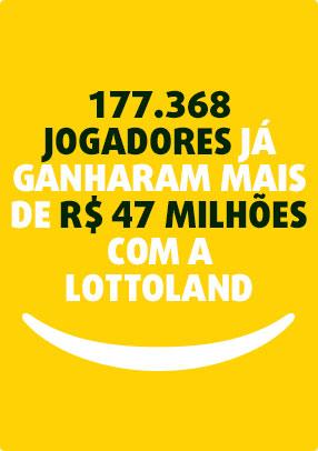 Lottoland..Com