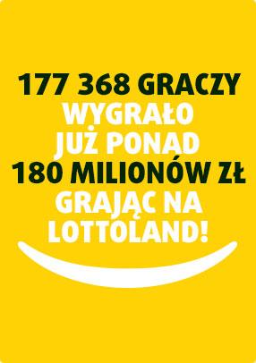 Lottoland Pl