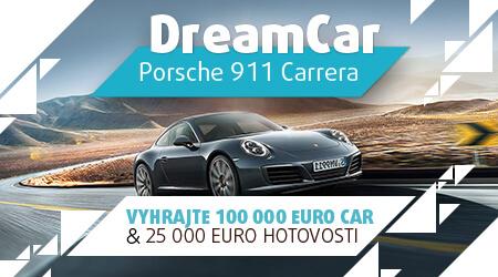 Eurojackpot 10.11.17
