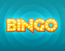 Bingo Ziehung