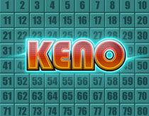 Keno Lottoland