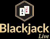 Black Jack besetzt Kondom