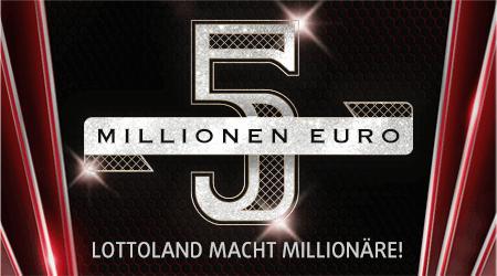 pokerstars casino bonus code bestandskunden