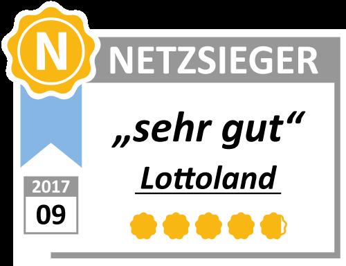 Www.lotto 6 aus 49 samstag.de