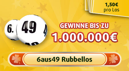 GermanLotto